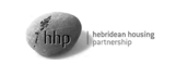 Hebridean Housing Partnership